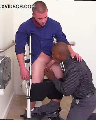 Naked fun straight boys xxx gay The HR meeting
