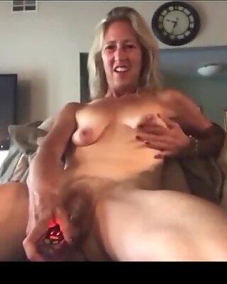 insane grannie petite tits - Join hotcamgirls69 for free live camgirls
