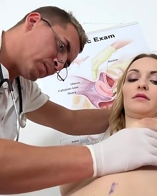 Dirty-Doctor.com - Doctore Is In