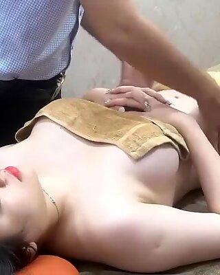 Young japanese married massage full : https://clk.ink/Yf5zex