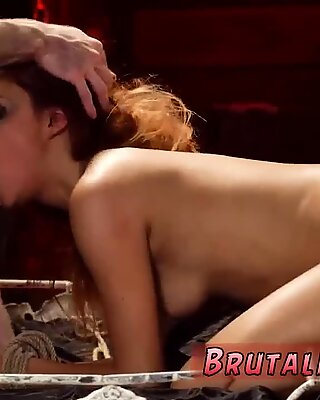 Lily thai rough Poor little Jade Jantzen, she just wished to have a joy vacation with her - Jade A