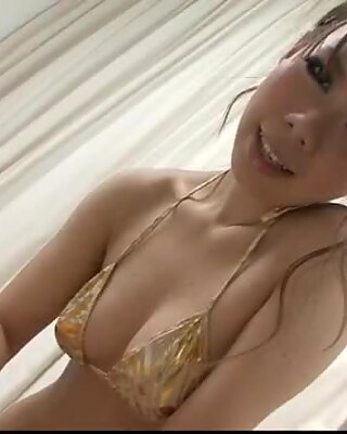 Strong cock sucking and cum swallow scenes with dirty?  Sakura Aragaki