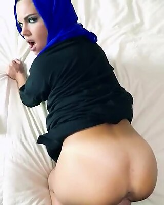 Sex arab algerian Anything to Help The Poor