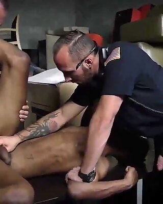 Free speedo bubble butt gay porn and extremely young boys Breaking